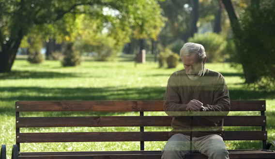 Nabestaande Pensioen